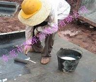 混凝土脱模剂