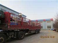 HDPE燃氣供水管設備 大口徑燃氣管生產線