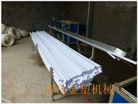 PPR生产设备厂家 PPR管生产线
