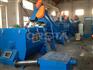 甘肃北方机油壶废塑料处理流水线