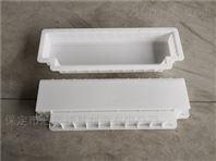 生產全新路緣石塑料模具