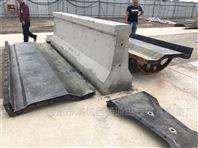 公路水泥防撞墙模具