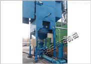 吨袋拆包机天然橡胶吨袋破包机吨袋配料系统