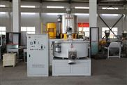 SRL-Z系列热冷混PVC高速混合机