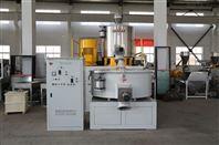 SRL-Z系列熱冷混PVC高速混合機