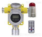 氢气可燃气体探测器现场显示氢气浓度报警器