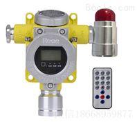 一氧化二氮泄漏报警器 N2O浓度检测报警装置