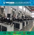 PVC塑料瓦设备 合成树脂瓦生产线-艾斯曼