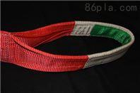 涤纶吊装带规格型号厂家批发
