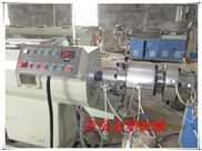 PPR水管生产厂家 ppr水管设备