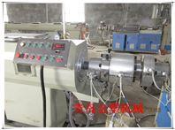 PPR水管生�产厂家 ppr水管设备