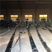 钢边止水带产品性能及防水特点