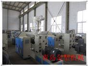 碳素波紋管生產線 碳素螺旋管設備