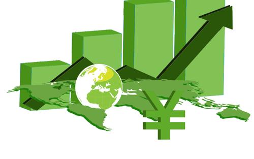 打造绿色生产链 环保成塑机企业绕不开的坎儿