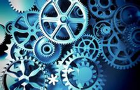 自动化技术在塑料机械行业大放异彩