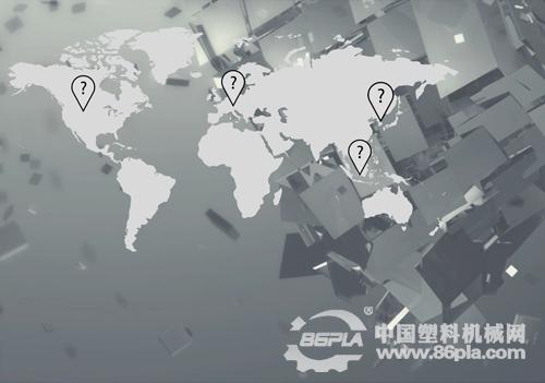 """盘点:世界各国的""""禁塑令""""政策导读"""