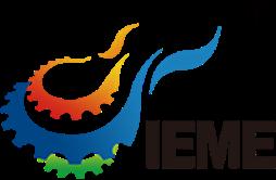 第22屆山東裝備博覽會-工業自動化展