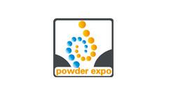 2019第八屆中國(上海)國際粉體材料及加工裝備展覽會