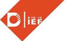 2019中国(大连)国际橡塑工业展览会