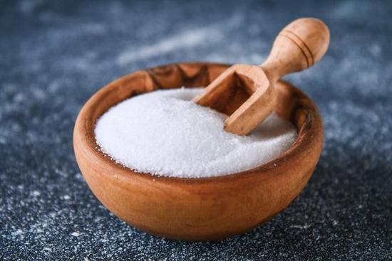 超90%食盐都被微塑料污染,新澳门百家乐:亚洲品牌微塑料含量较高