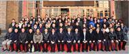 2019年中国塑协分支机构工作会议在京成功召开