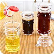 宁波开展春节餐饮食品安全行动 塑料瓶装调料是隐患