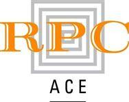 33.2亿英镑!RPC集团将出售给私募股权公司
