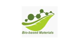 2019生物基材料技术与应用论坛
